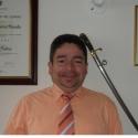 Jorge Ivan Gomez M