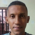 Jorge
