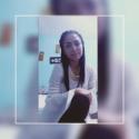 Lizeth