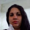 Viviana Morell
