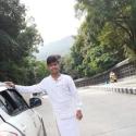 Sathish Manjula