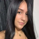 Tania Giraldo