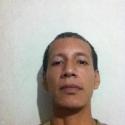 Juan Iñiguez