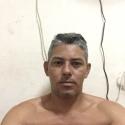 Wilmer Ortiz