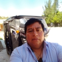 Henry Díaz Llatas