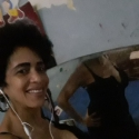Ana Elvis