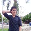Juanjo