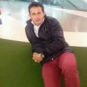 Camilo8804