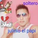 Julinio Kariño