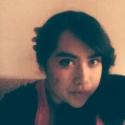Chat con mujeres gratis como Ximena97