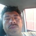 Chaparo15