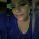 Esther0011
