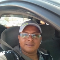 Jhosepth Jackson