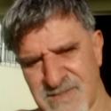 Ruben Gargiulo