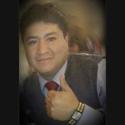 Hugo Cristian
