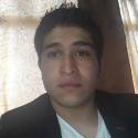 Andrés24