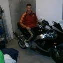 Alberto100