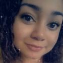 Geraldine Delgado