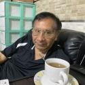 Luis Curi
