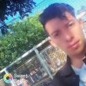 Oliver Castillo