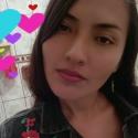 Janine Vargas