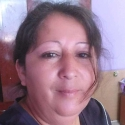 single women with pictures like Rossana