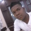 Jeisson
