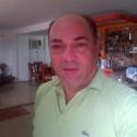 Hugo Luciani