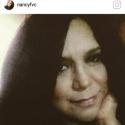 contactos con mujeres como Nancy