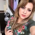 Flor De María