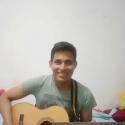 Roivin Arirama