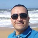 Carl Romero