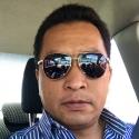 Francisco Espinoza C