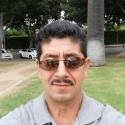 Gerardo Fuentes