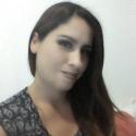 Kathia Larissa