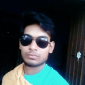 Hitendra Kumar
