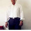 Anselmo Bandera