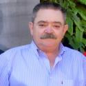 Esteban De San José