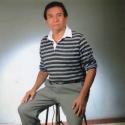 Victor Morantes Lope