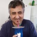 conocer gente como Rodrigo Marcelo