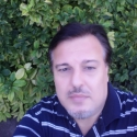 Sergio De Dominico