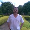 Ricardo Cristobal