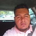 meet people with pictures like Jose Baldonado