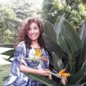 buscar pareja como Flor De Liz