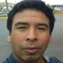 meet people with pictures like Andres989553628