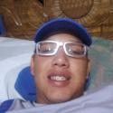 Jhoan