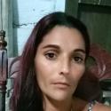 Yunia Álvarez Carmen