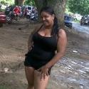 Yarelys