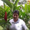 meet people like Mayela2365