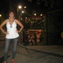 Chat con mujeres gratis como Maira6